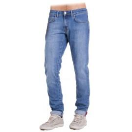 Jeans Carrera mod. 700